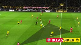 Watch: Klassiker tactics unwrapped