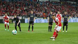 Mainz 2-0 Freiburg: As it happened!
