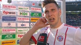 "Watch: Süle: ""Mai so talented!"""