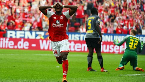 Watch: Mainz 3-0 RB Leipzig