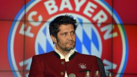 "Lizarazu: ""Bayern have to play like tigers"""