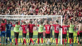 Watch: Freiburg 3-2 Cologne