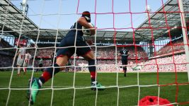 Watch: Cologne 1-3 Bayern Munich