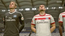 Watch: FIFA 18 predicts relegation showdown