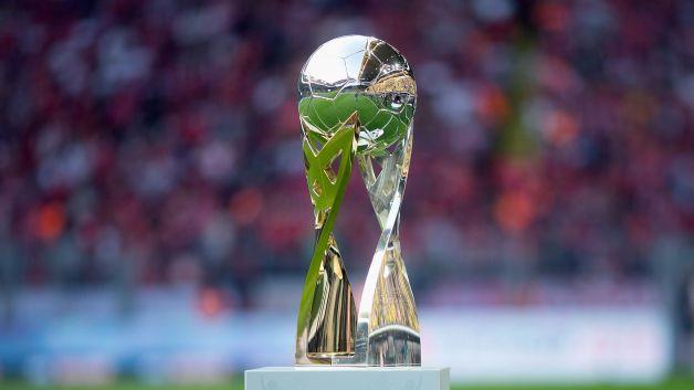 Bundesliga Supercup