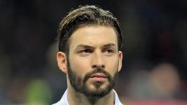 World Cup watch: Marvin Plattenhardt