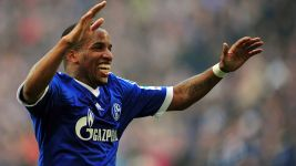 Watch: Farfan's top 5 Bundesliga goals