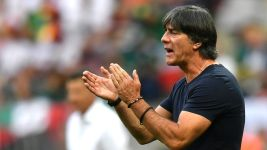 Hummels, Löw eye Germany response
