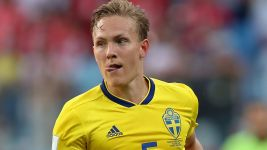 Sweden ready for Germany's 'winning machine'