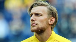 10 things on Emil Forsberg
