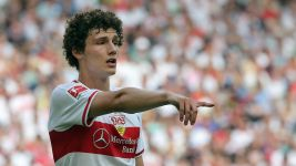 10 things on Benjamin Pavard