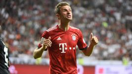 Thomas Müller: Weltmeister der Antizipation