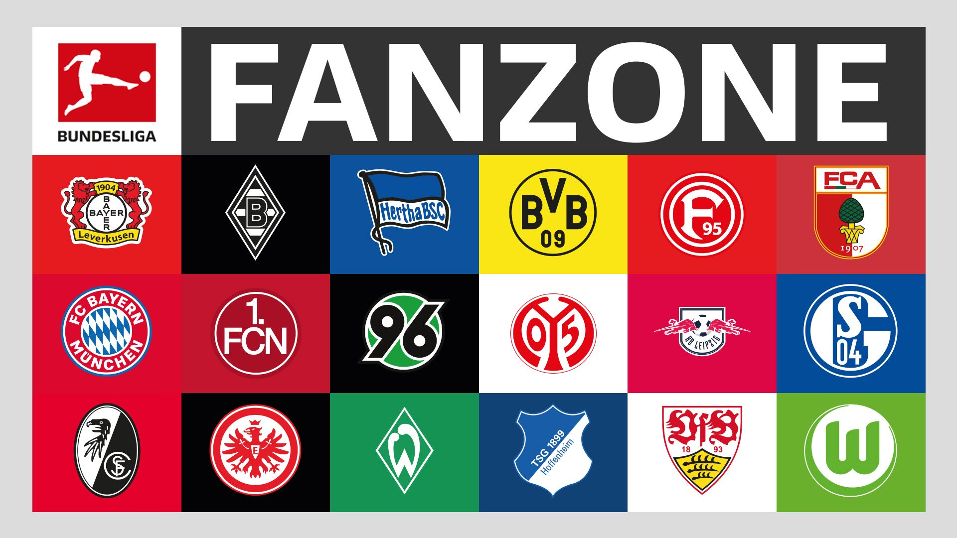ESPN International Acquires a Package of German Bundesliga ...