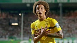 """Witsel the player BVB needed"" - Reus"