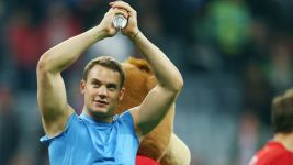 5 reasons to be excited about Neuer's return