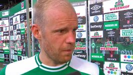 "Watch: Klaassen: ""You want more from a home derby"""