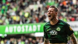 Watch: Wolfsburg 2-1 Schalke