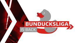 Watch: The BunDucksLiga is back!