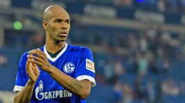 Naldo confident in Schalke turnaround