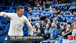 10 things on Hoffenheim