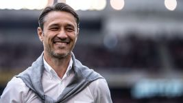 Kovac winning hearts and minds at Bayern