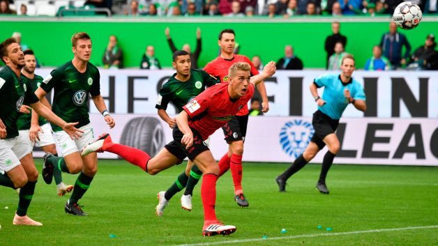 4.Bundesliga