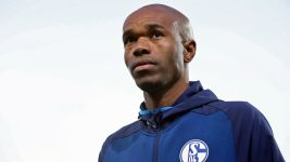 "Naldo: ""I might play till I'm 40"""