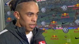 "Watch: Poulsen: ""0-0 a fair result"""