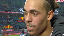 "Watch: Poulsen: ""We can score in every game"""