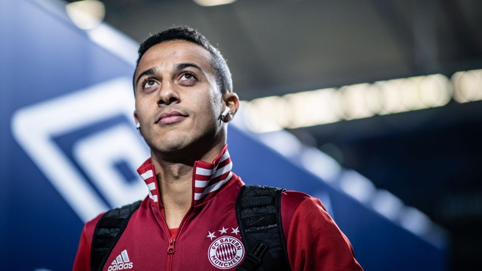 Why Bayern Munich Would Be Wrong to Consider Selling ...