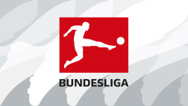 Bundesliga report 2015: the facts