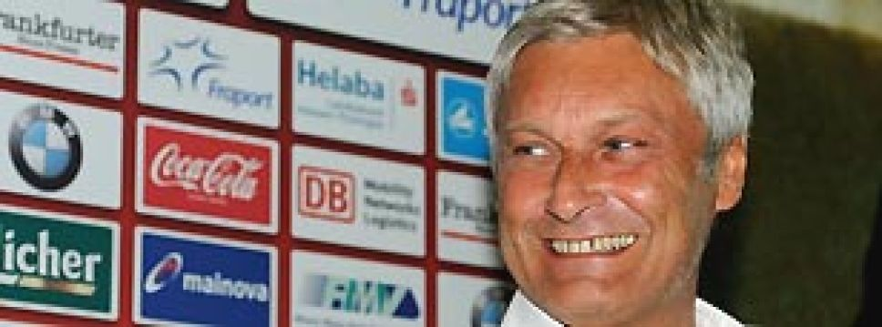 Gehalt Trainer 2 Bundesliga