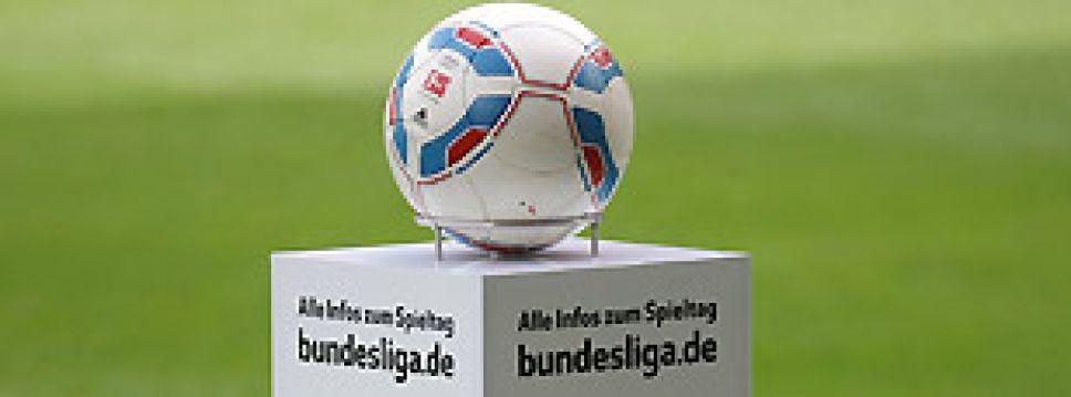 Kartenstatistik Bundesliga