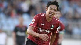 Season Preview: Hannover 96