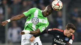 Wolfsburg ohne Guilavogui: Operation an der Leiste