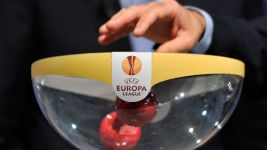Dortmund learn Europa League opponents