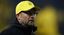 "Klopp: ""Das war ein Big Point"""