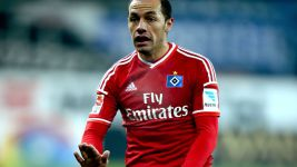 HSV's Diaz raring to go after memorable summer