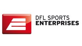 DFL Sports Enterprises vergibt weltweite Betting/Streaming- Rechte