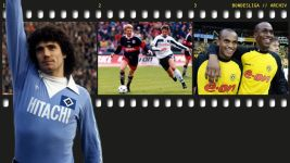 DFL startet Bundesliga Video-on-Demand-Angebot