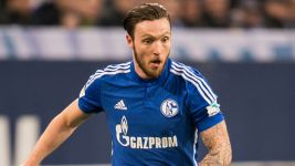 Höger to join Köln from Schalke in the summer