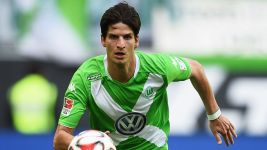 Swiss defender Klose leaves Wolfsburg