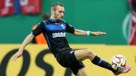 Paderborn jubelt in Lotte
