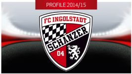 FC Ingolstadt 04 in profile