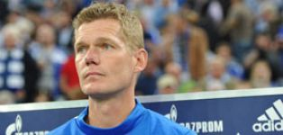 Gellhaus appointed new Paderborn coach