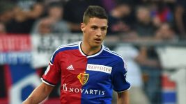 Who is... Hoffenheim's new central defender Fabian Schär?