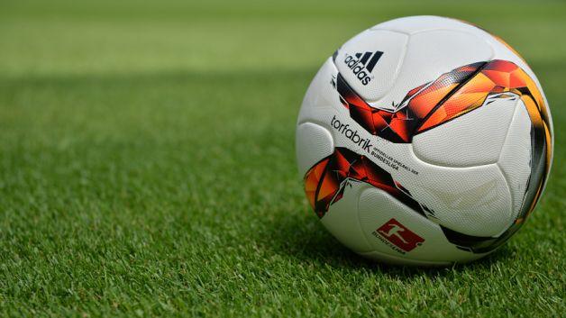 2016 17 season dates announced bundesliga starts on 26 august - Last season bundesliga table ...