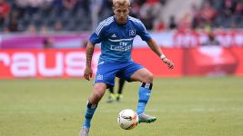 Bundesliga transfer report: Hamburger SV