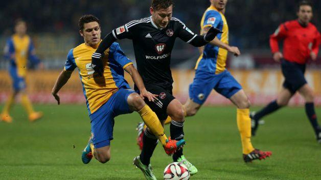 Dazn 2 Bundesliga
