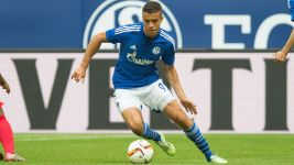How Franco Di Santo will improve FC Schalke 04
